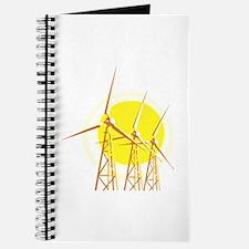 pretty windmills.png Journal