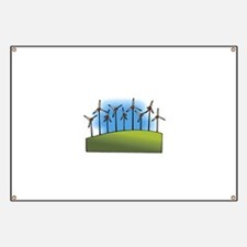 i love heart wind power windmills.png Banner