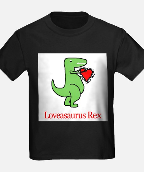 Cute Unique valentine%27s day T