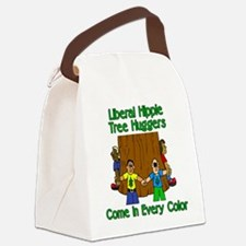 20477713everycolor copy.png Canvas Lunch Bag