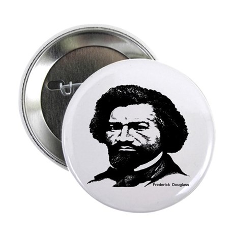 thematic styles in fredrick douglass narrative Readers tend to read douglass's narrative sympathetically but casually  although they  major themes, historical perspectives, and personal issues  in  short, it is important to note how douglass appropriated the dominant literary  styles of.