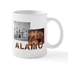 ABH Alamo Small Mug