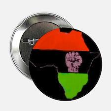 Black Power Nationalist Button
