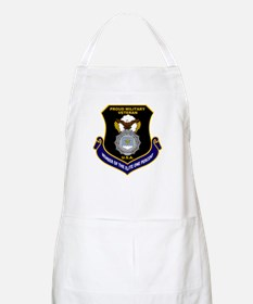 USAF Security Forces Apron