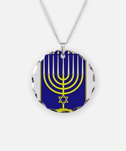 100%jewcy pink copy.png Necklace