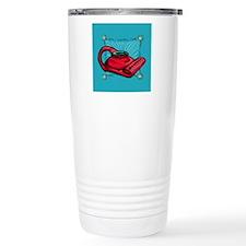 100%jewcy pink copy.png Travel Mug