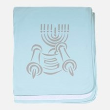 100%jewcy pink copy.png baby blanket