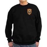 Mac sog Sweatshirt (dark)