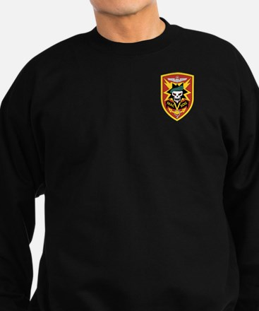 MAC V SOG Sweatshirt (dark)