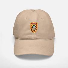 MAC V SOG Cap
