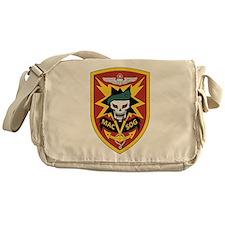 MAC V SOG Messenger Bag