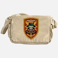 MAC V SOG Messenger Bag