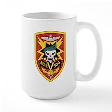 MAC V SOG Mug