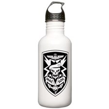 MAC V SOG (BW) Water Bottle