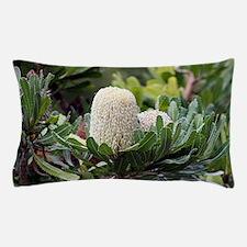 Cute Trees shrubs Pillow Case