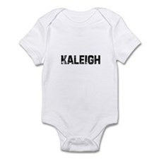 Kaleigh Infant Bodysuit