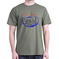 Clam, I am T-Shirt