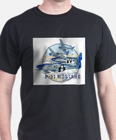 Cute 352nd fighter group T-Shirt