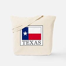 Cute Mckinney Tote Bag