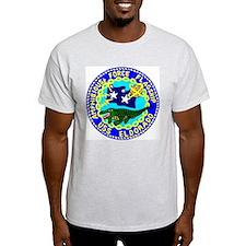 USS Eldorado (AGC 11) T-Shirt