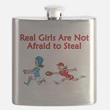 Stealer! Flask