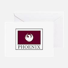 Funny Arizona state sun devils Greeting Card