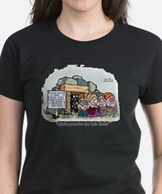 Funny Safety Tee