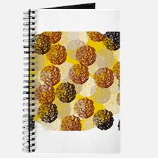 Ferrero Rocher love Journal
