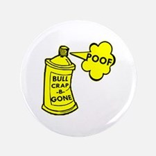 Bull Crap B Gone Spray Button