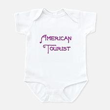 Funny 29 Infant Bodysuit