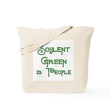 Funny 35 Tote Bag