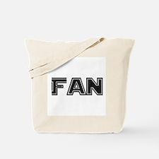 Star Wars 1 Tote Bag
