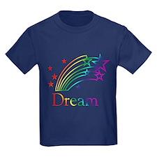 Dream T