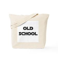 Star Wars 2 Tote Bag