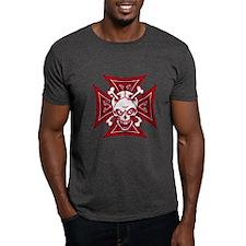 The Haunted Dead II T-Shirt