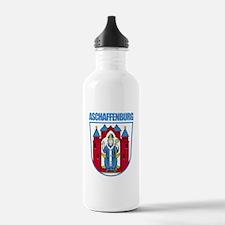 Aschaffenburg Water Bottle