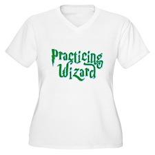 HP 4 T-Shirt