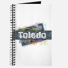 Toledo Design Journal