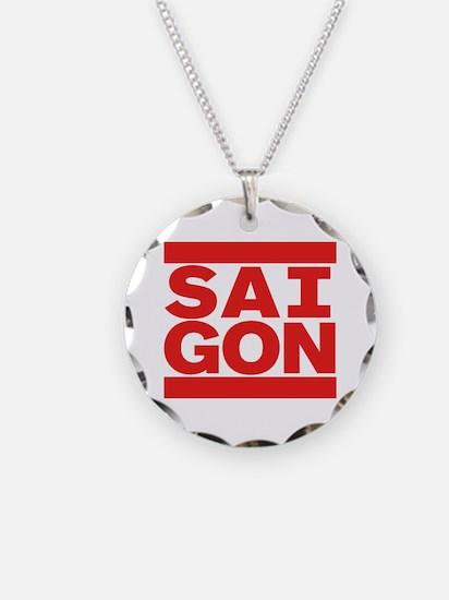 SAIGON Necklace