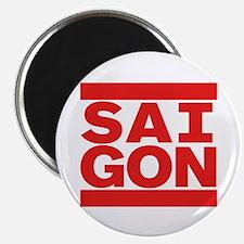 SAIGON Magnets