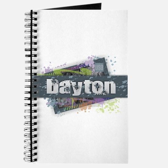 Dayton Design Journal