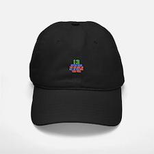 13 Never Mind Birthday Designs Baseball Hat