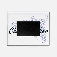 Cute Jobs Picture Frame
