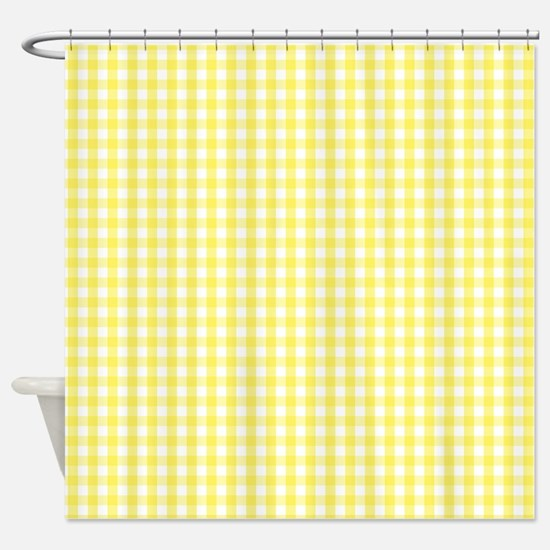 Pattern Shower Curtains Pattern Fabric Shower Curtain Liner