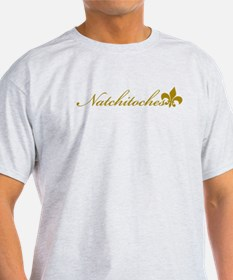 Natchitoches T-Shirt