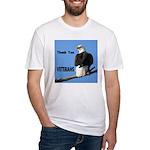 Thanks Veterans T-Shirt