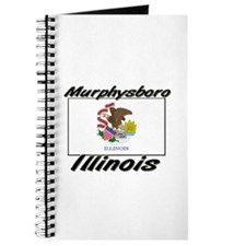 Murphysboro Illinois Journal