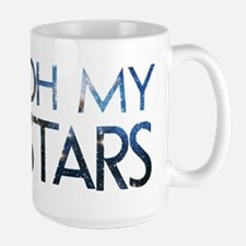 Oh My Stars Mugs
