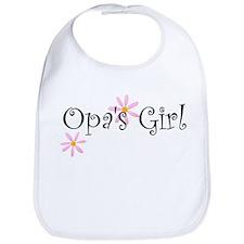 Opa Designs Bib