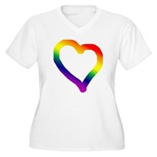 Funny Gays T-Shirt
